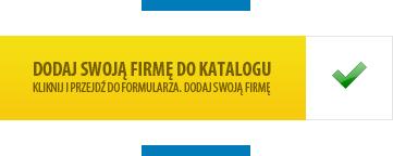 katalog firm budowlanych