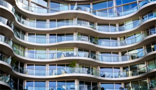 inwestycje nieruchomości