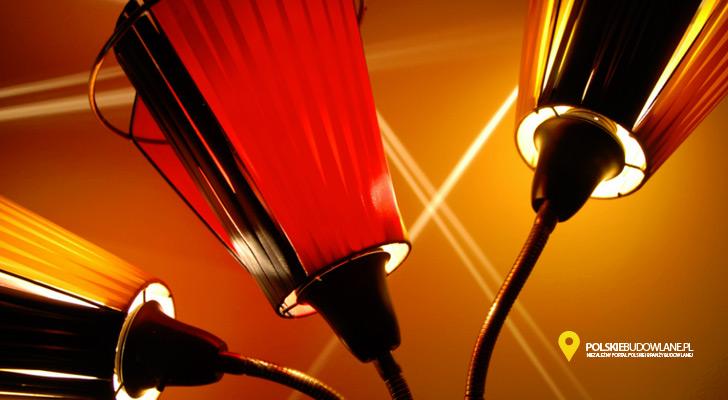 lampy skandynawskie