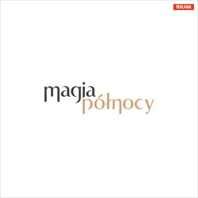 sklep skandynawski Magia Północy