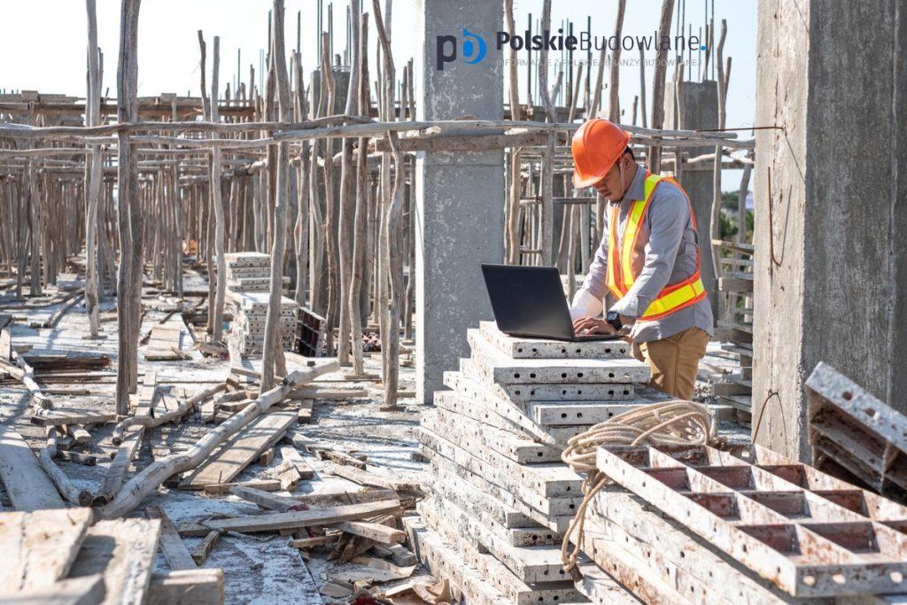 poznaj prawo budowlane